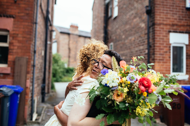 Manchester Wes Anderson Village Hall Wedding 032.jpg