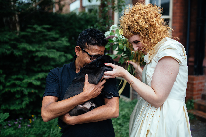 Manchester Wes Anderson Village Hall Wedding 033.jpg