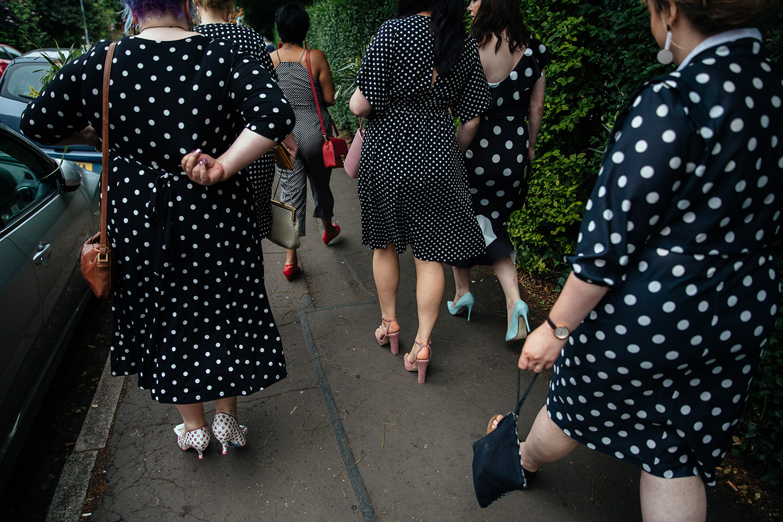 Manchester Wes Anderson Village Hall Wedding 035.jpg