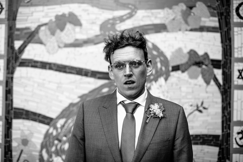 Manchester Wes Anderson Village Hall Wedding 040.jpg