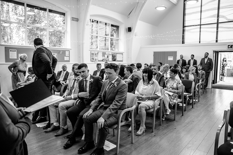 Manchester Wes Anderson Village Hall Wedding 042.jpg