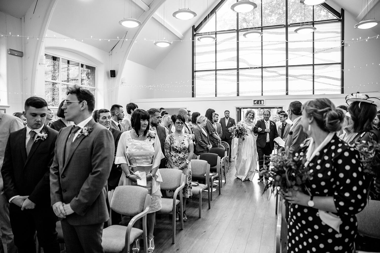 Manchester Wes Anderson Village Hall Wedding 045.jpg