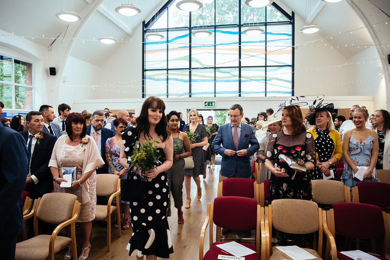 Manchester Wes Anderson Village Hall Wedding 044.jpg