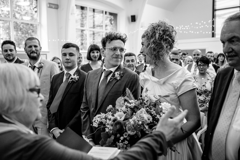 Manchester Wes Anderson Village Hall Wedding 047.jpg