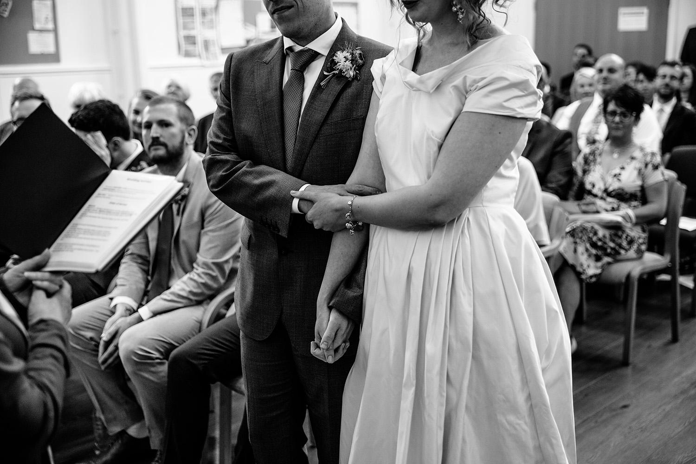 Manchester Wes Anderson Village Hall Wedding 049.jpg