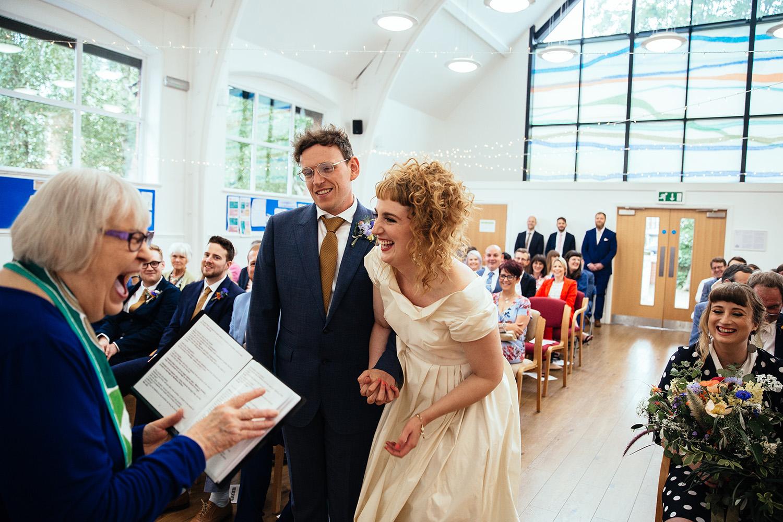 Manchester Wes Anderson Village Hall Wedding 050.jpg