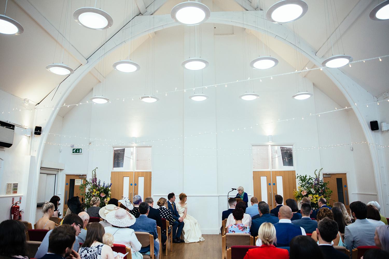 Manchester Wes Anderson Village Hall Wedding 052.jpg