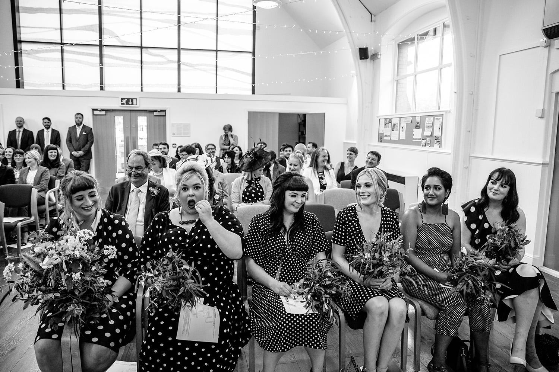 Manchester Wes Anderson Village Hall Wedding 051.jpg