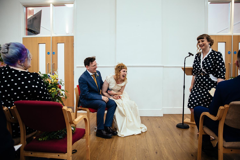 Manchester Wes Anderson Village Hall Wedding 054.jpg