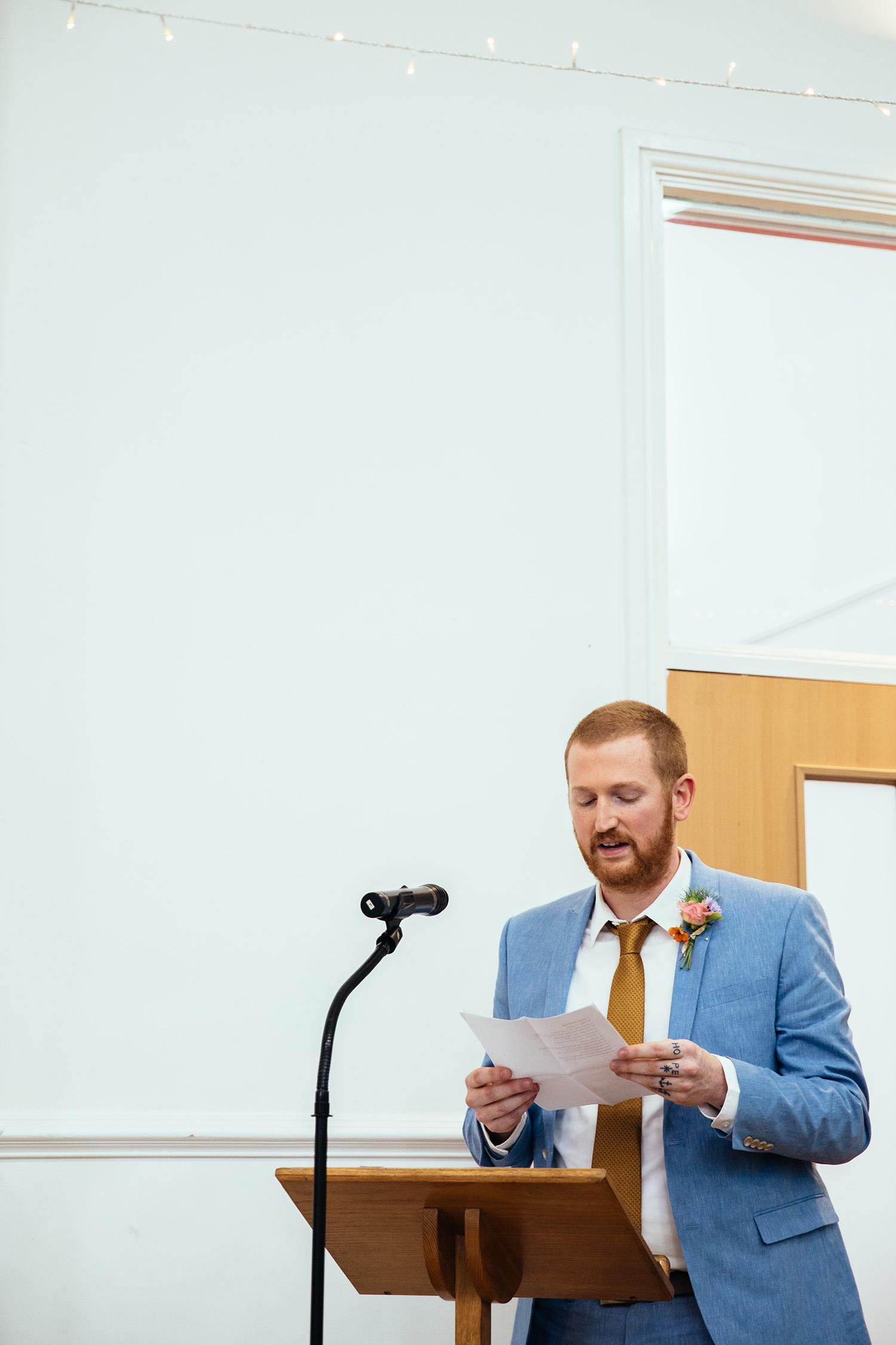 Manchester Wes Anderson Village Hall Wedding 055.jpg