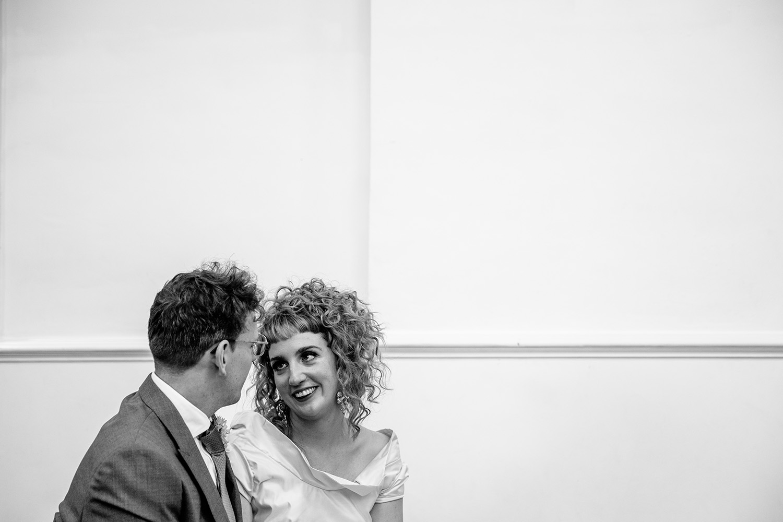 Manchester Wes Anderson Village Hall Wedding 057.jpg