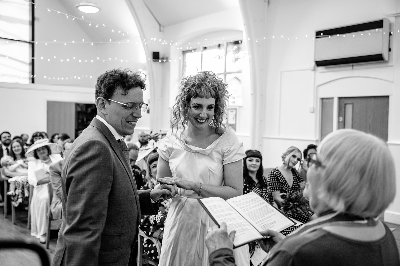 Manchester Wes Anderson Village Hall Wedding 058.jpg