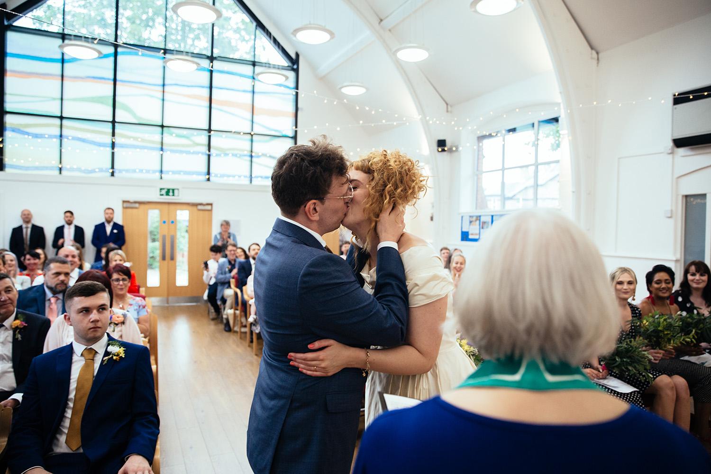Manchester Wes Anderson Village Hall Wedding 060.jpg