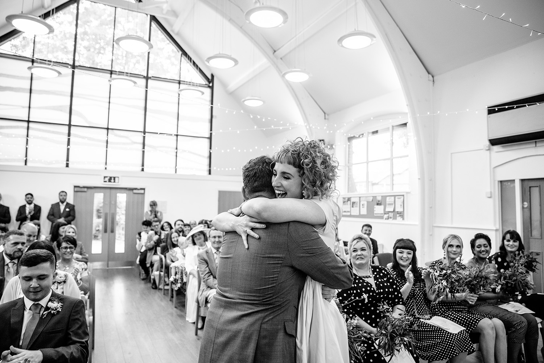 Manchester Wes Anderson Village Hall Wedding 063.jpg