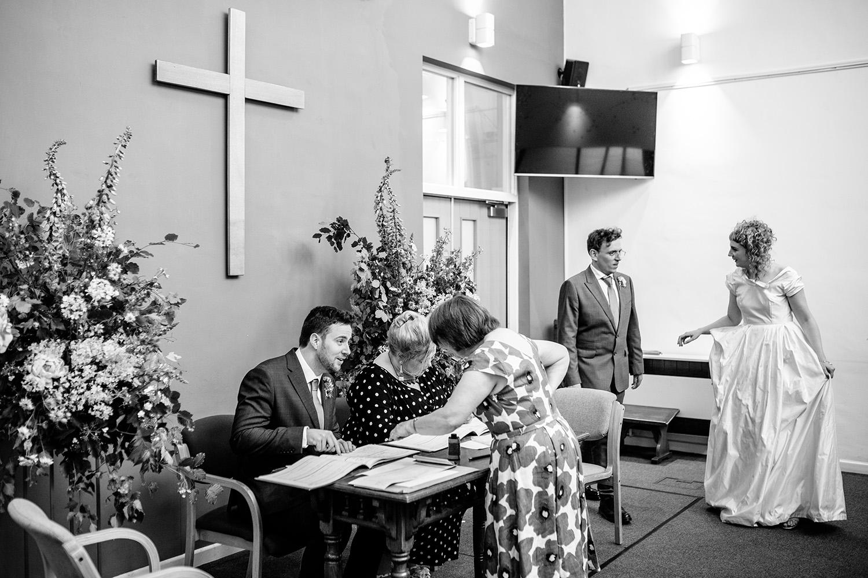 Manchester Wes Anderson Village Hall Wedding 065.jpg