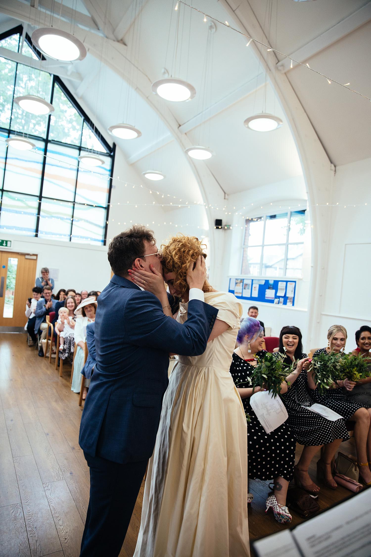 Manchester Wes Anderson Village Hall Wedding 064.jpg
