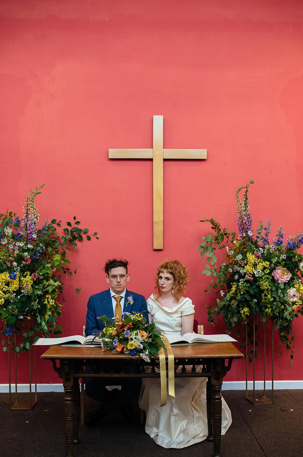 Manchester Wes Anderson Village Hall Wedding 069 copy.jpg