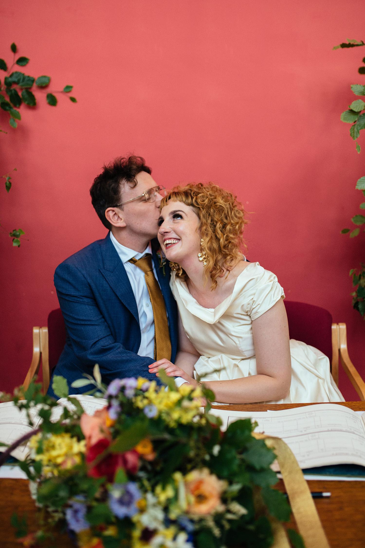 Manchester Wes Anderson Village Hall Wedding 070.jpg