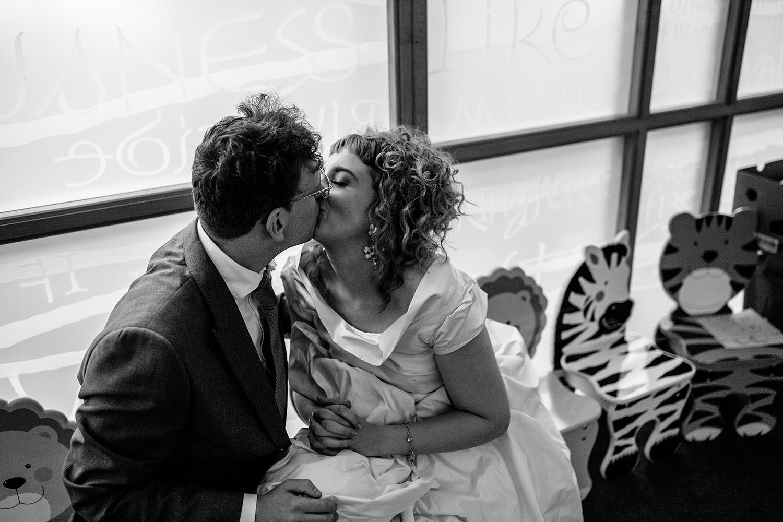 Manchester Wes Anderson Village Hall Wedding 072.jpg