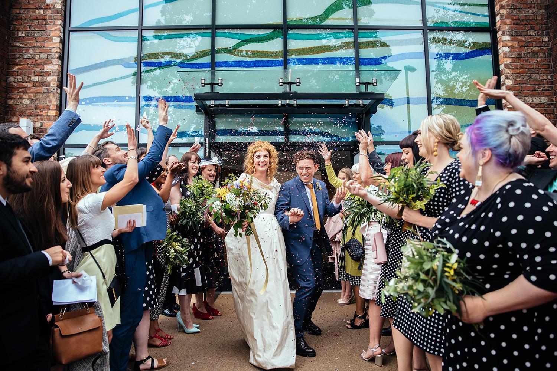 Manchester Wes Anderson Village Hall Wedding 074.jpg