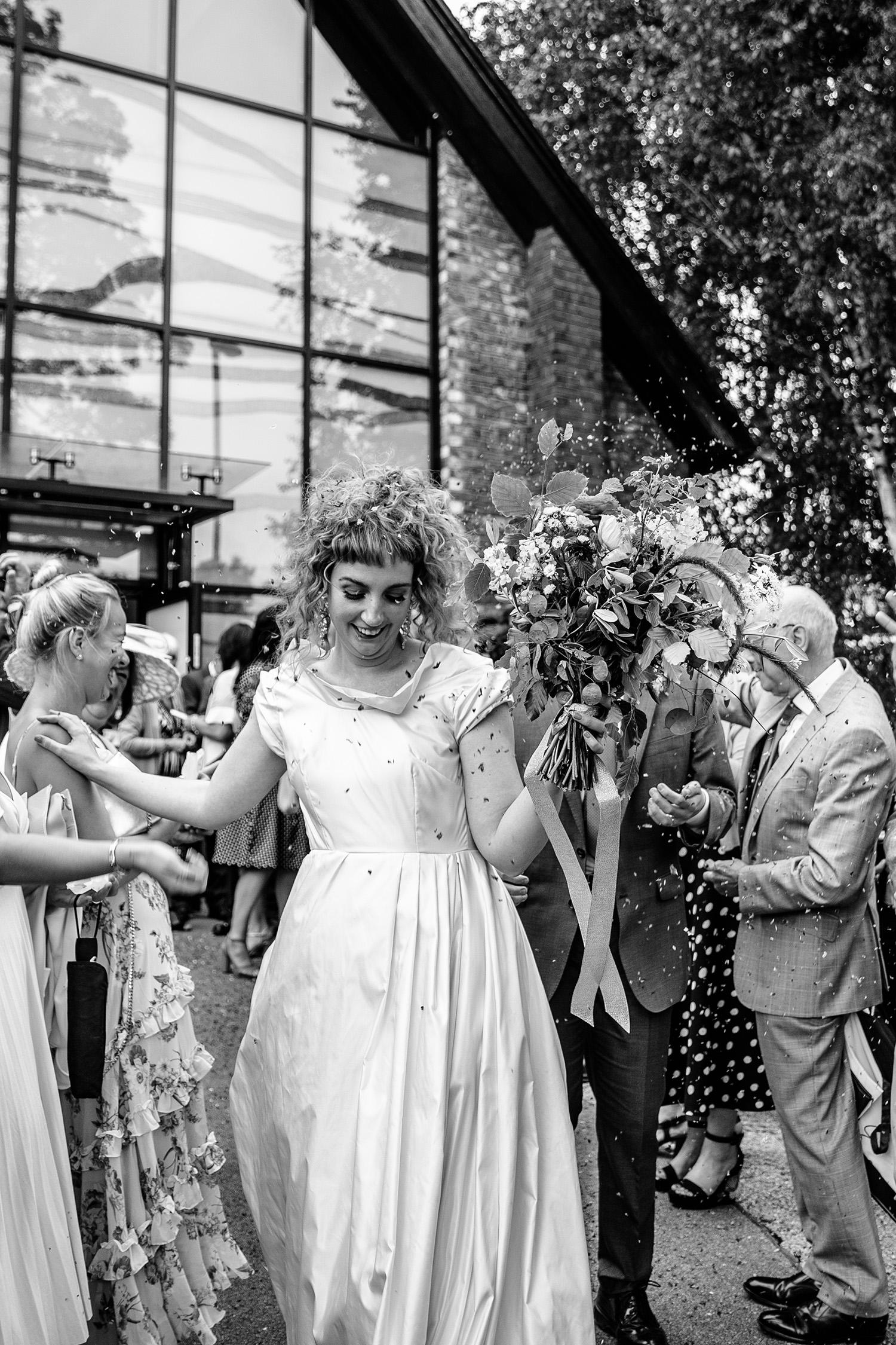 Manchester Wes Anderson Village Hall Wedding 075.jpg