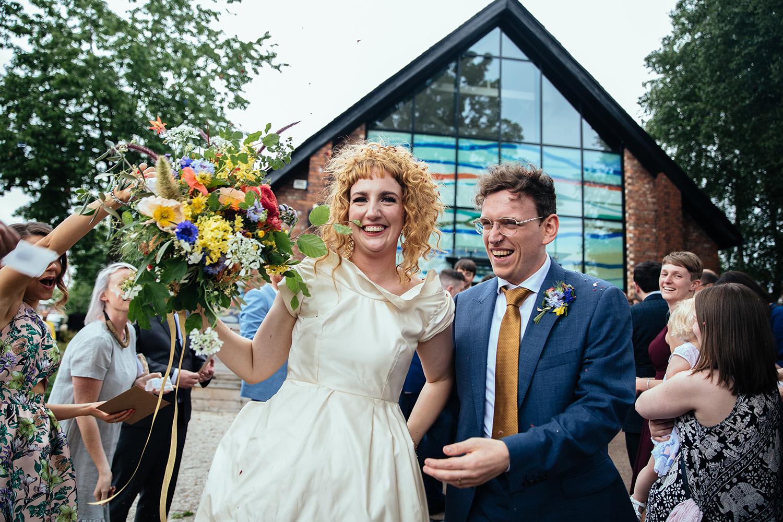Manchester Wes Anderson Village Hall Wedding 076.jpg