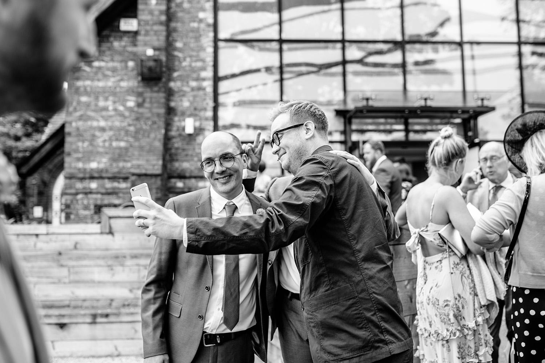 Manchester Wes Anderson Village Hall Wedding 082.jpg