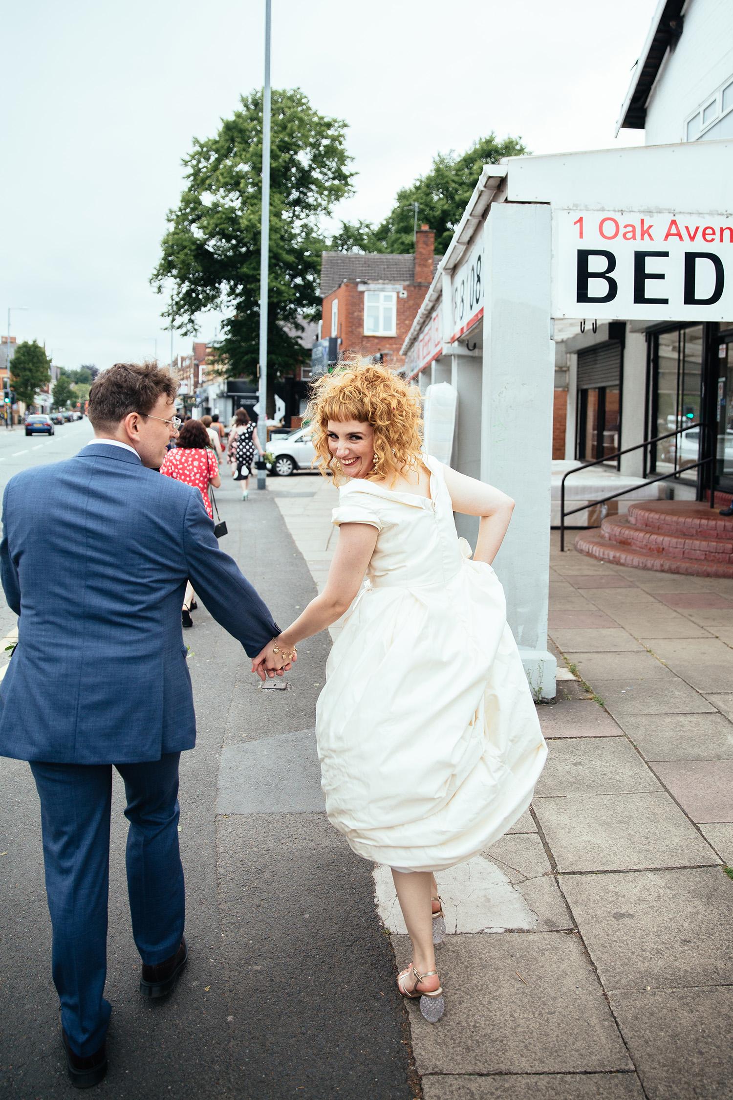 Manchester Wes Anderson Village Hall Wedding 086.jpg