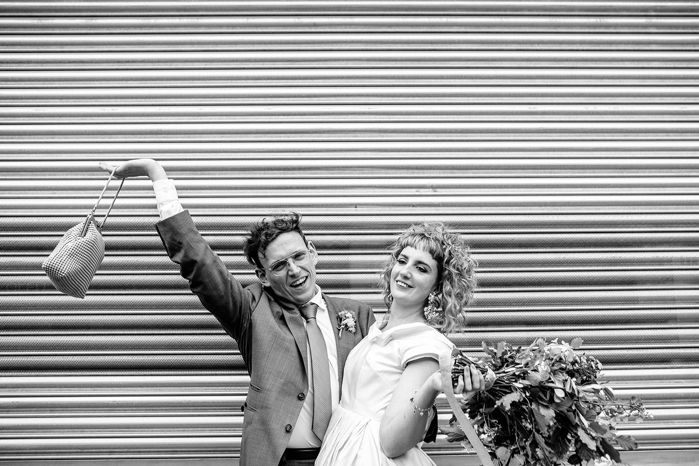 Manchester Wes Anderson Village Hall Wedding 088.jpg