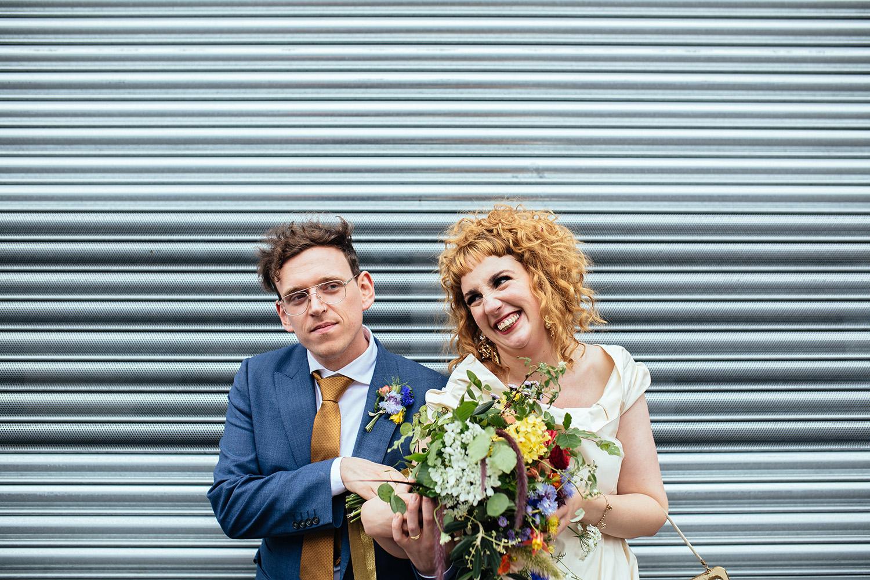 Manchester Wes Anderson Village Hall Wedding 087.jpg