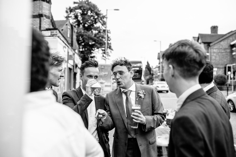 Manchester Wes Anderson Village Hall Wedding 094.jpg