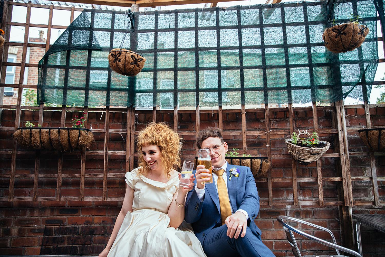Manchester Wes Anderson Village Hall Wedding 096.jpg