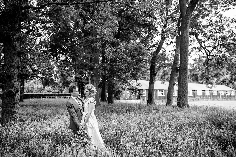 Manchester Wes Anderson Village Hall Wedding 098.jpg