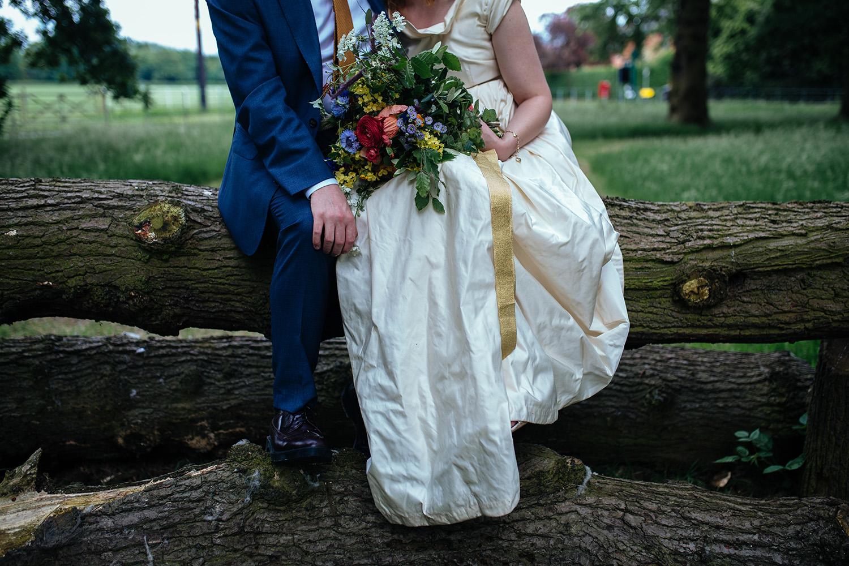 Manchester Wes Anderson Village Hall Wedding 102.jpg