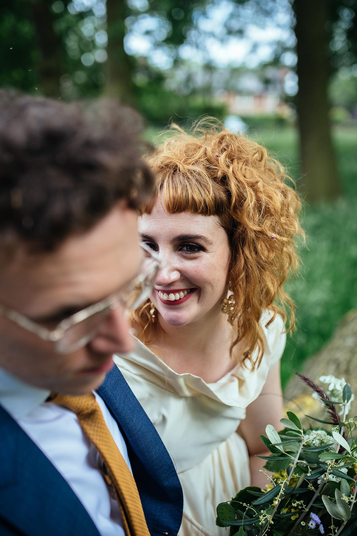 Manchester Wes Anderson Village Hall Wedding 104.jpg