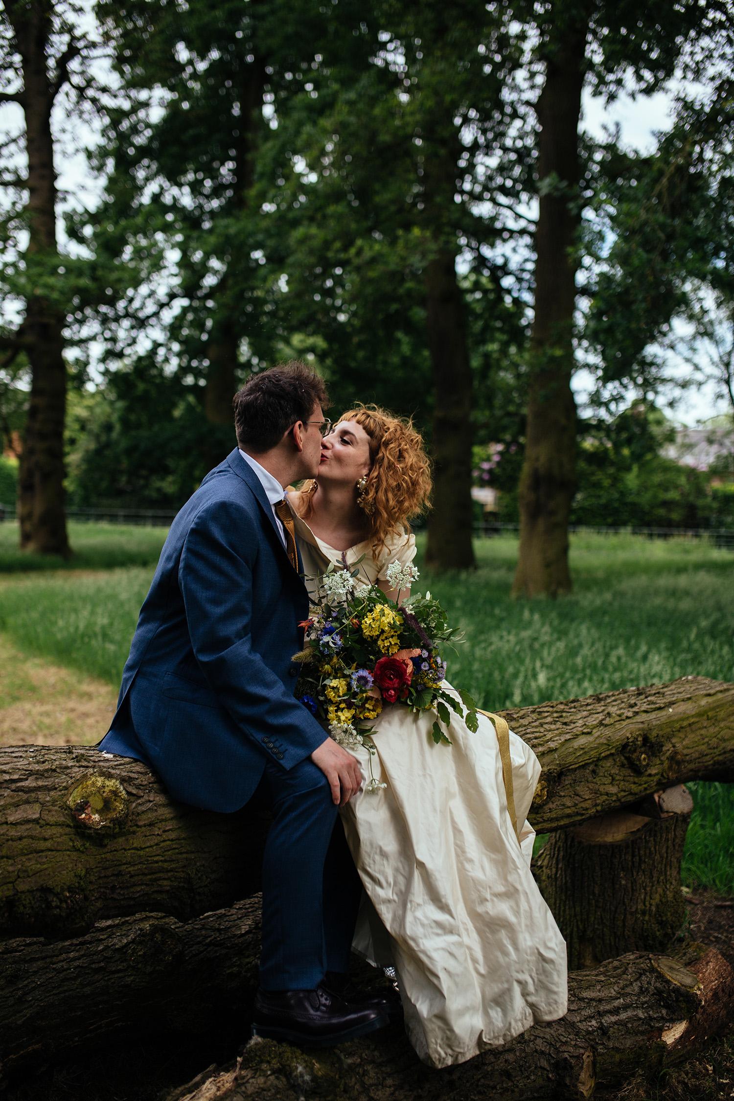 Manchester Wes Anderson Village Hall Wedding 103.jpg