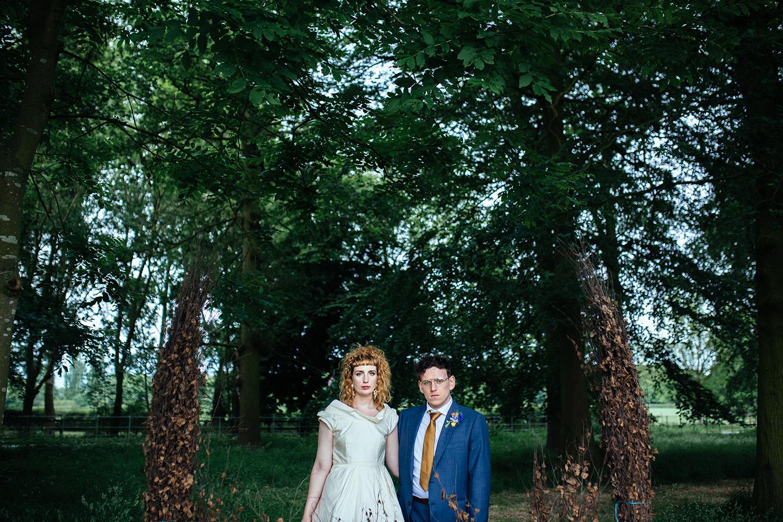 Manchester Wes Anderson Village Hall Wedding 105.jpg