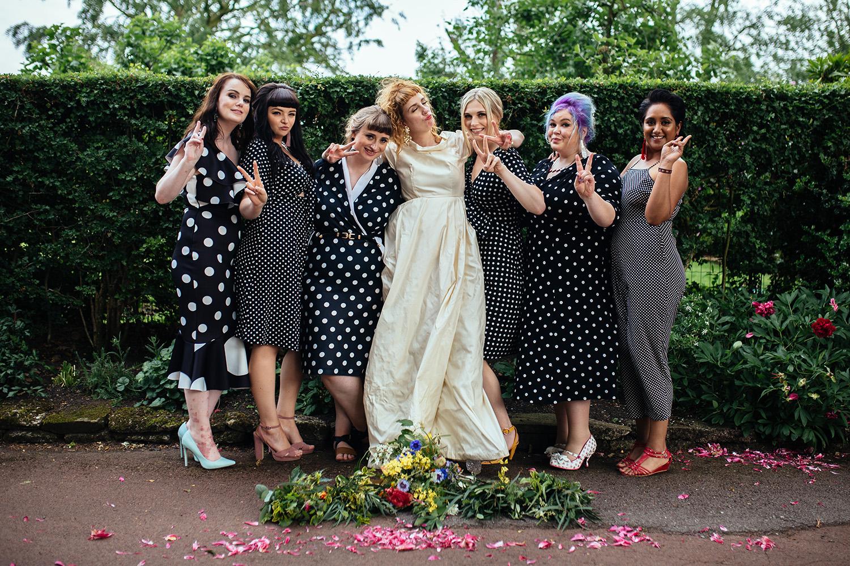 Manchester Wes Anderson Village Hall Wedding 117.jpg