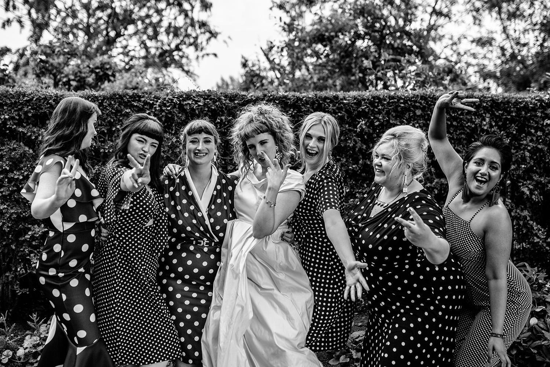 Manchester Wes Anderson Village Hall Wedding 118.jpg