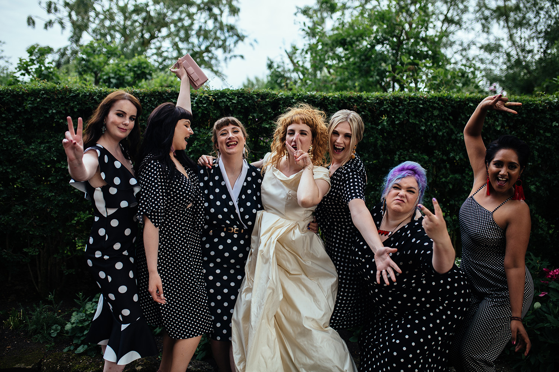 Manchester Wes Anderson Village Hall Wedding 119.jpg
