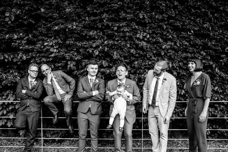 Manchester Wes Anderson Village Hall Wedding 129.jpg