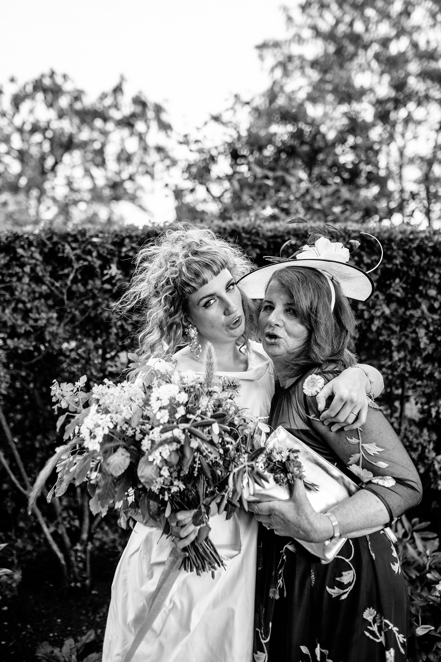 Manchester Wes Anderson Village Hall Wedding 132.jpg