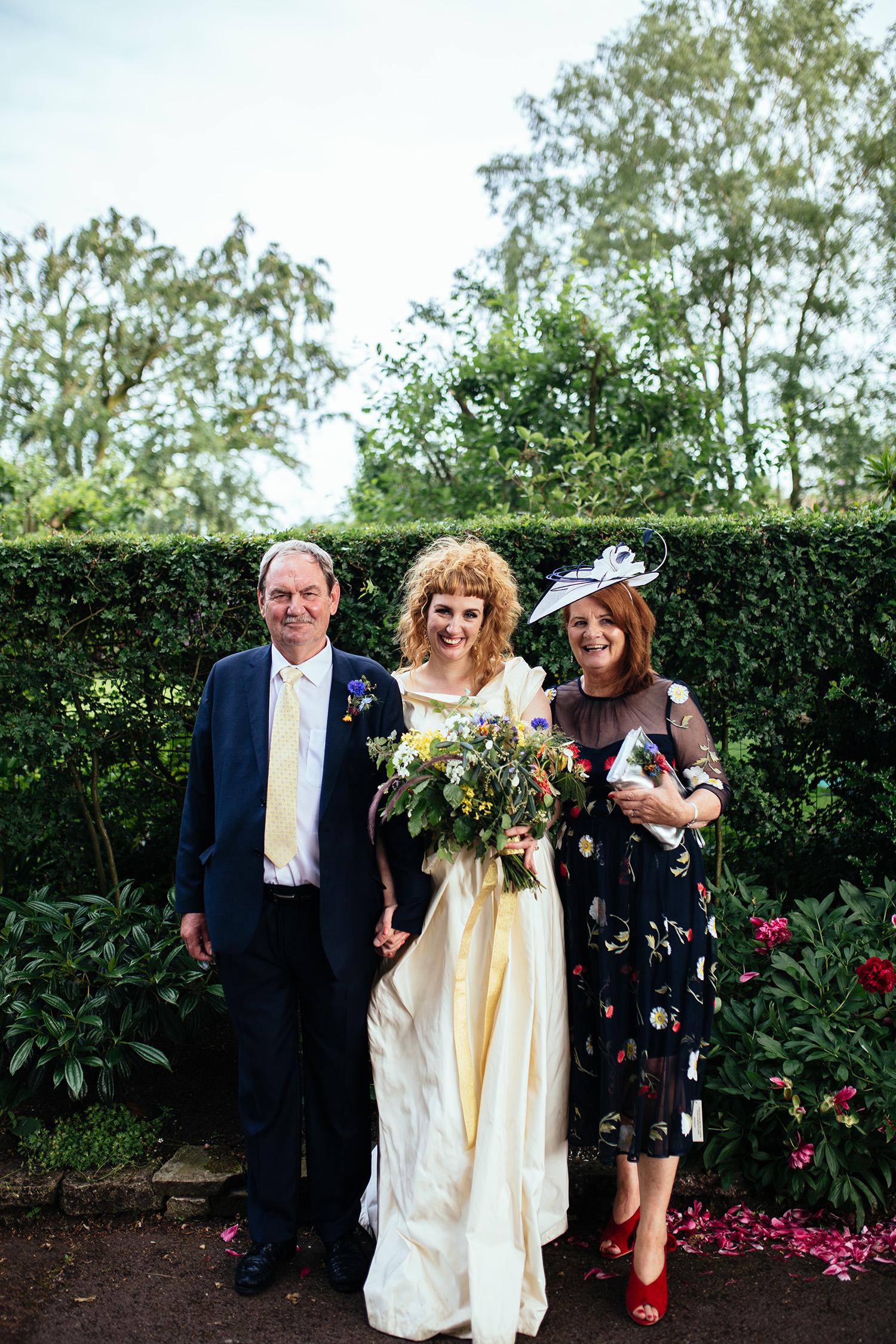 Manchester Wes Anderson Village Hall Wedding 131.jpg