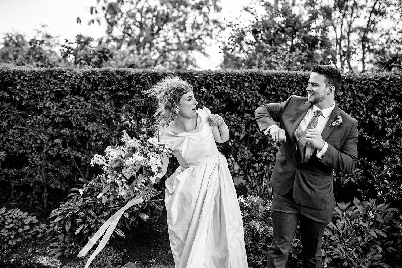 Manchester Wes Anderson Village Hall Wedding 134.jpg