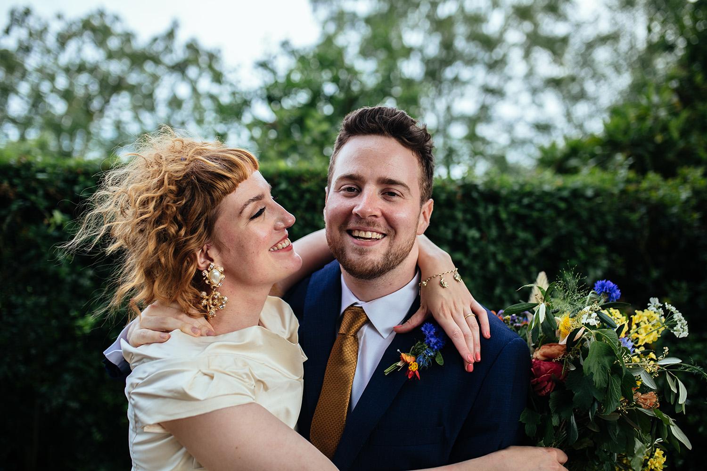 Manchester Wes Anderson Village Hall Wedding 135.jpg
