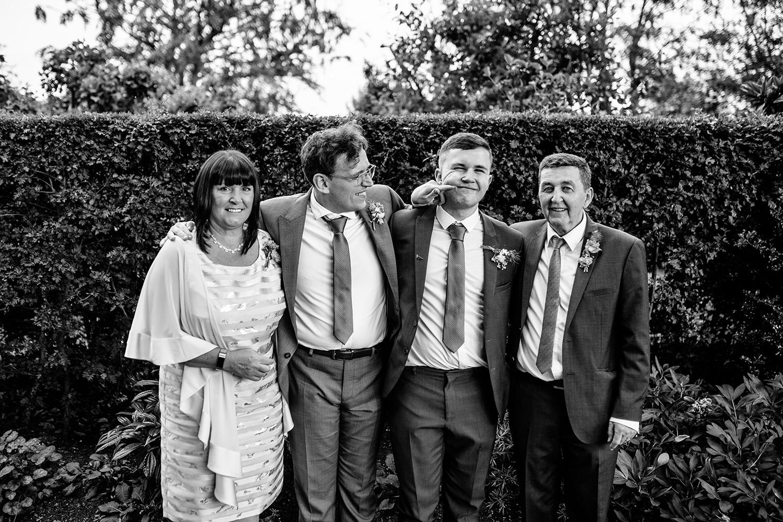 Manchester Wes Anderson Village Hall Wedding 138.jpg