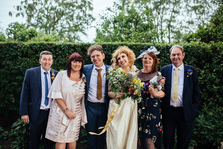 Manchester Wes Anderson Village Hall Wedding 140.jpg