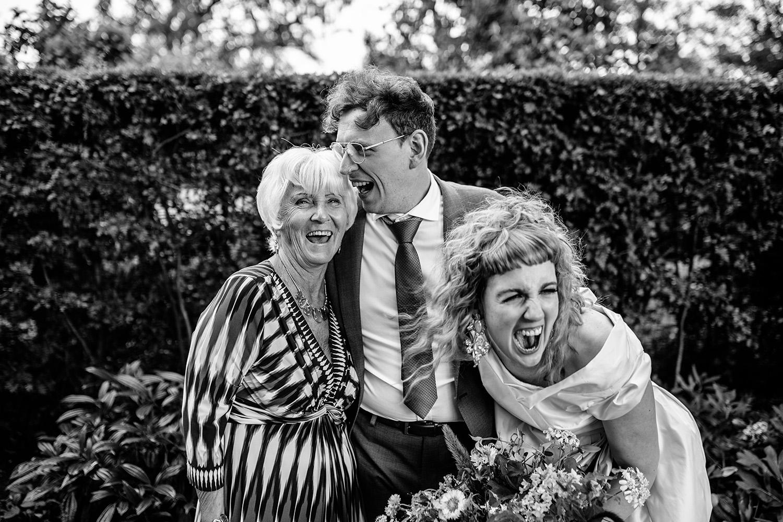 Manchester Wes Anderson Village Hall Wedding 141.jpg