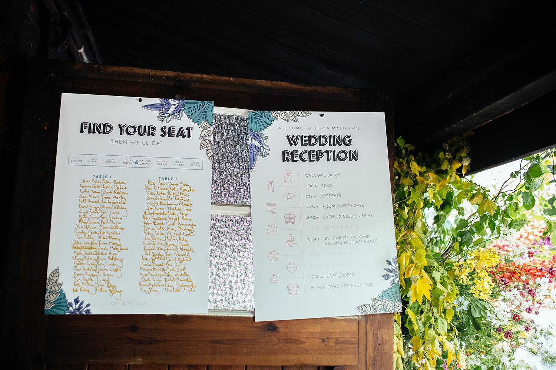 Manchester Wes Anderson Village Hall Wedding 143.jpg