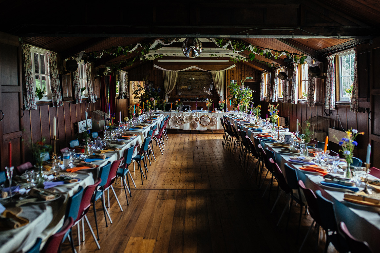 Manchester Wes Anderson Village Hall Wedding 144.jpg